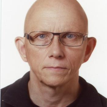 dennis nordlund thesis
