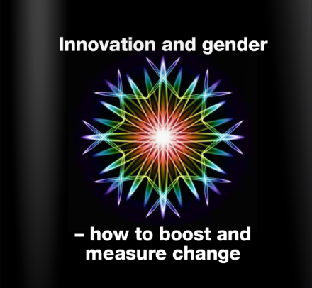 LTU_innovationgender