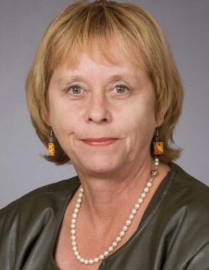 Anita Ericsson nude 816