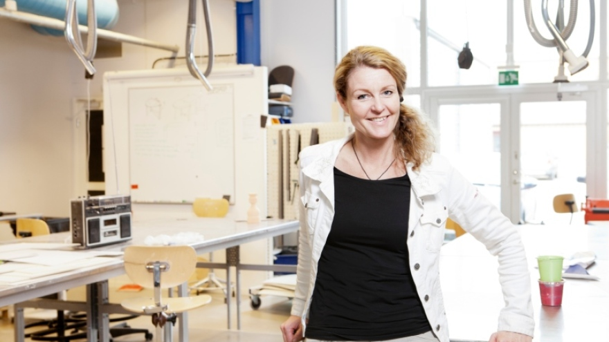 Bachelor Programme In Industrial Design Engineering Program Lulea University Of Technology