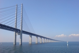 Öresund_bridge.JPG