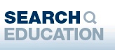 Search education
