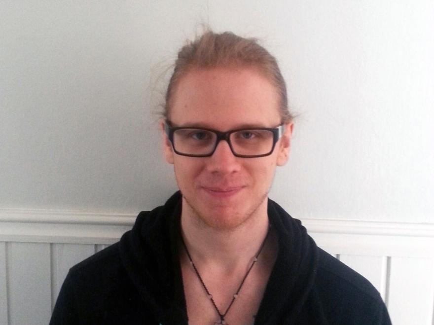 Gunnar Boman, Blidvgen 34, Lule | satisfaction-survey.net