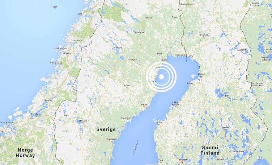 jordb 228 vning i norra sverige mars 2016 lule 229 tekniska