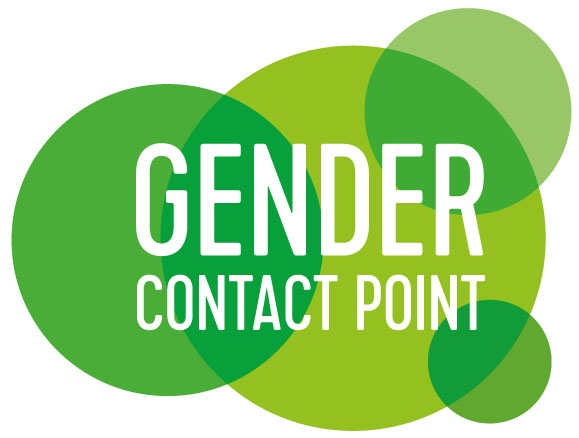 Gender Contact Point