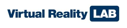 Virtual Reality Lab Logo
