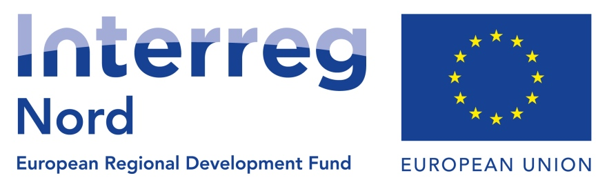 Interreg logo 2017