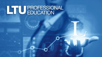 LTU_professional_education