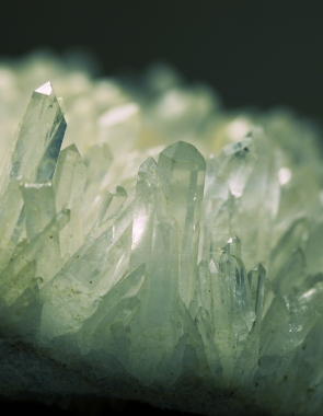 Mineral Foto: Mostphotos, Galyna Andrushko