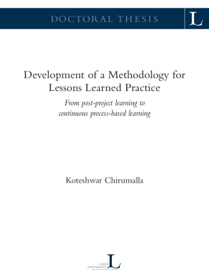 Koteshwar PhD Thesis