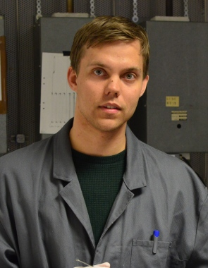 Photo: Privat