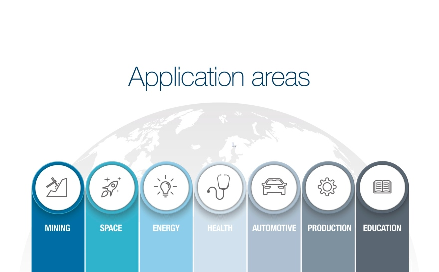 application_areas