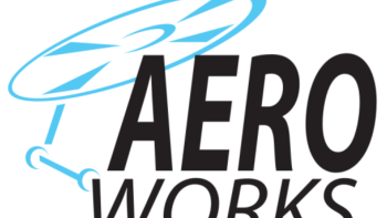 "AEROWORKS, ""Collaborative Aerial workers"", Horizon 2020"