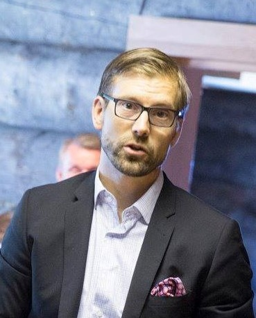 LTU_professional_Education_Mattias