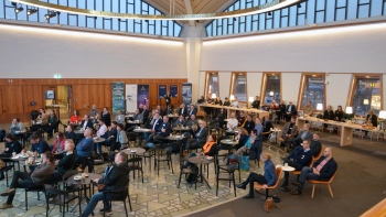 Innovationsdagen 2019