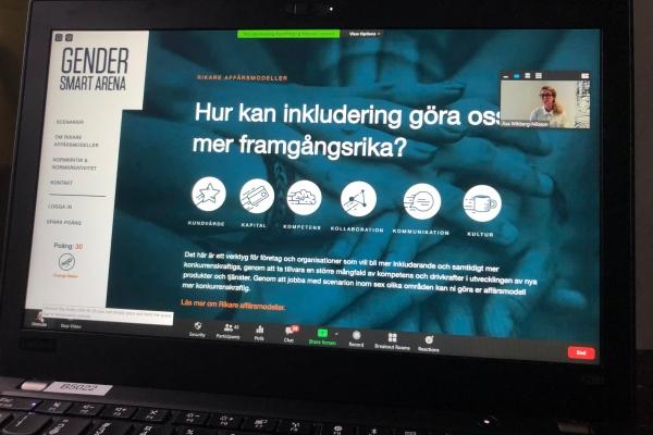NRINGSLIV - unam.net