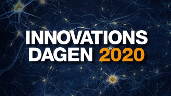 Innovationsdagen 2020