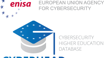 Cybersecurity Higher Education