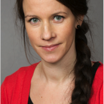 Therese Öhrling