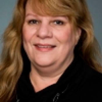 Specialistsjuksköterska med inriktning mot distriktssköterska ... 1f57911fee8b0