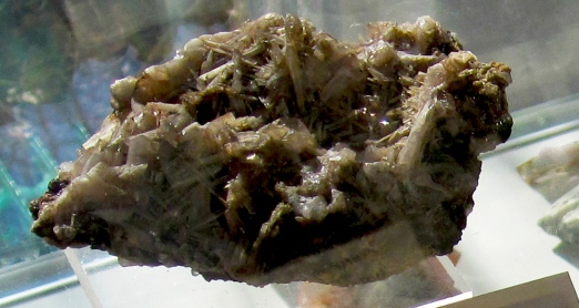 mineral_collection_ltu_02.jpg
