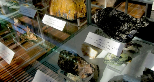 mineral_collection_ltu_05.jpg