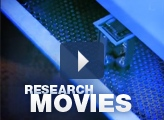 Research movies