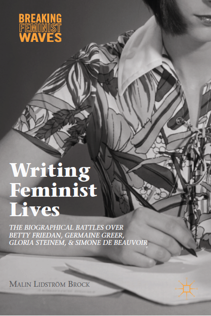 writing feminist lives.PNG