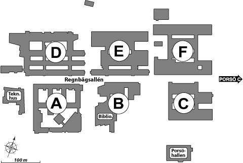 ltu karta Index of /cmsarkiv/media/projekt/karta/lokalkarta ltu karta